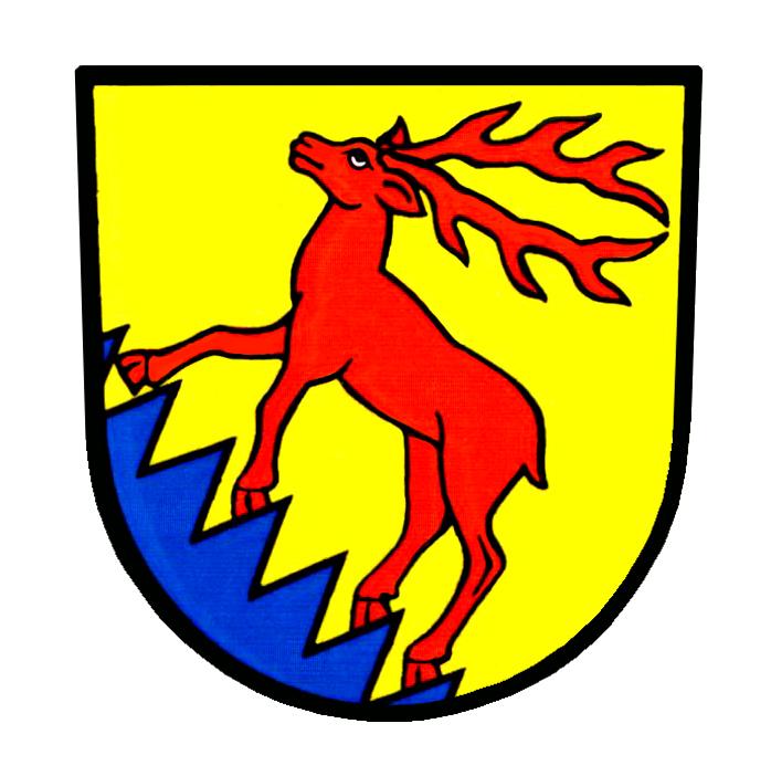 Wappen von Eichstegen
