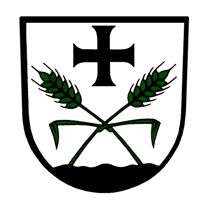 Wappen von Fleischwangen