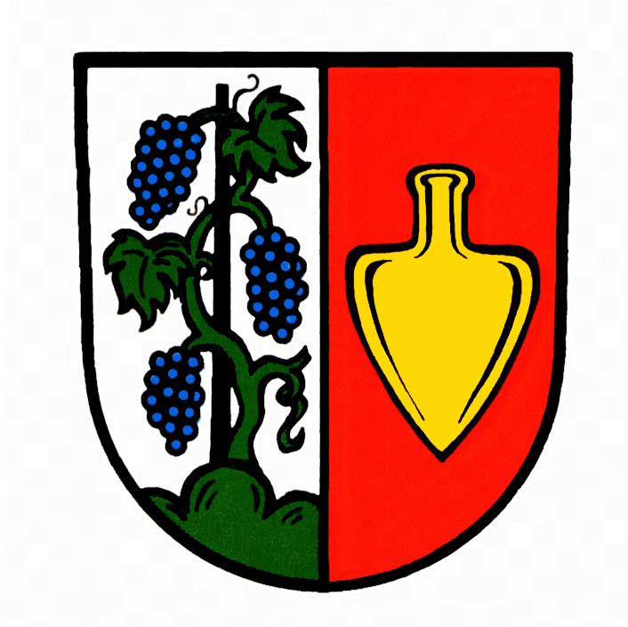 Wappen von Gemmingen