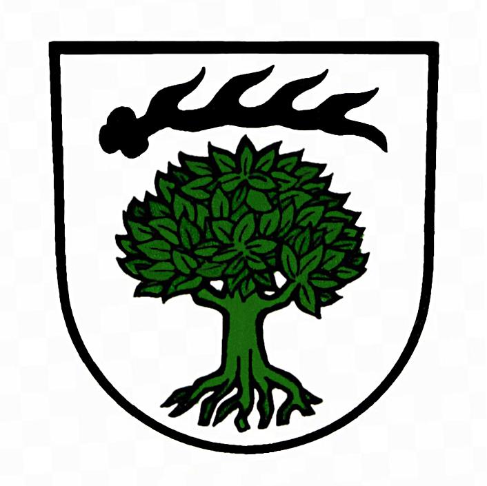 Wappen von Ilsfeld