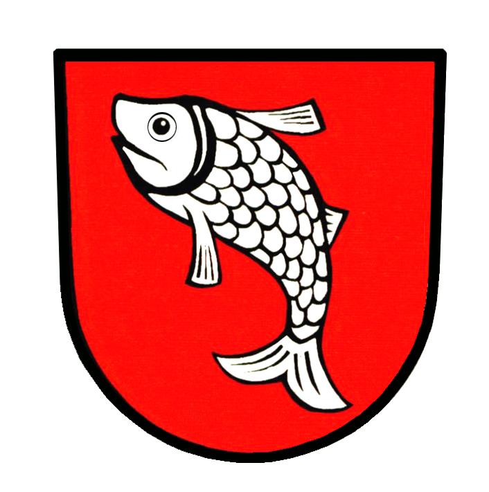 Wappen von Riedhausen