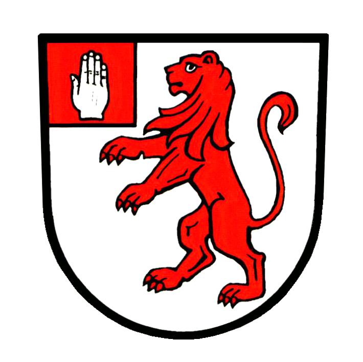 Wappen von Schlier