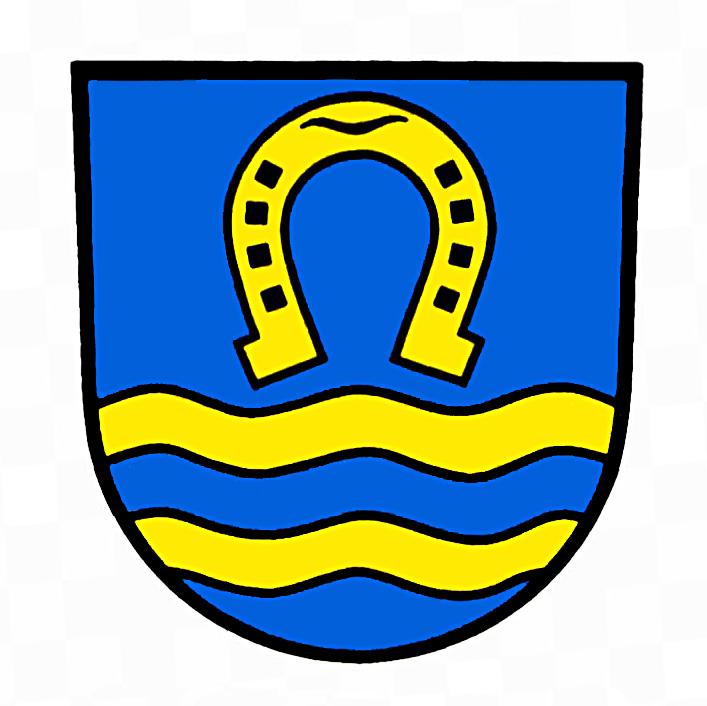Wappen von Lehrensteinsfeld