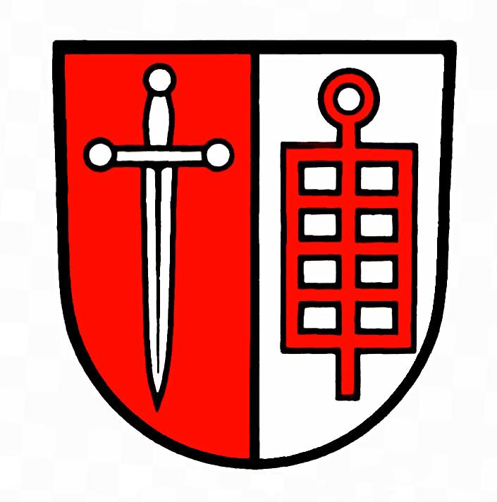 Wappen von Leingarten