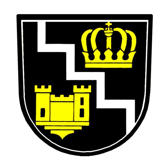Wappen von Wilhelmsdorf