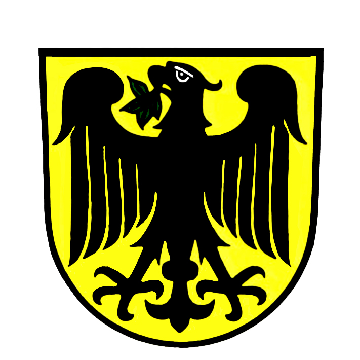 Wappen von Argenbühl