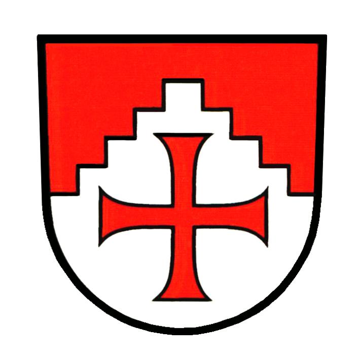Wappen von Horgenzell