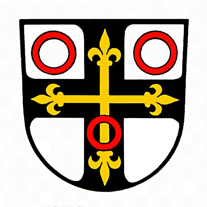 Wappen von Neckarsulm
