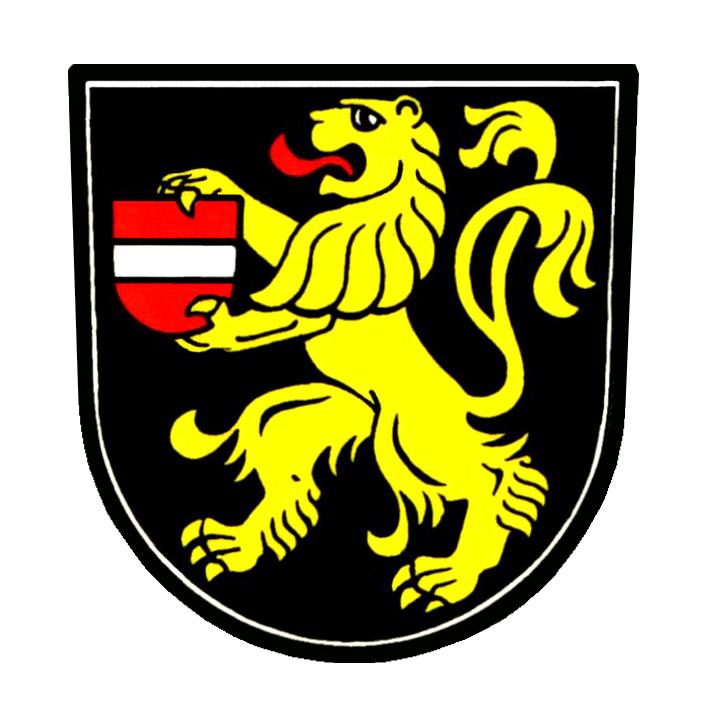 Wappen von Hohentengen