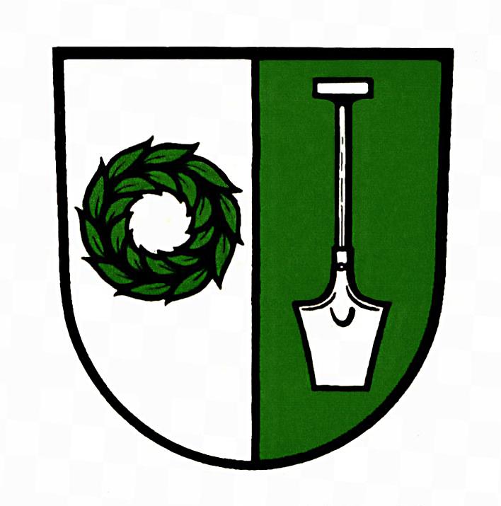 Wappen von Neckarwestheim
