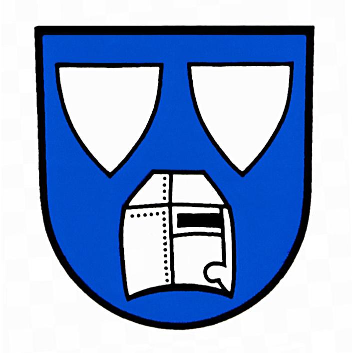 Wappen von Neuenstadt am Kocher