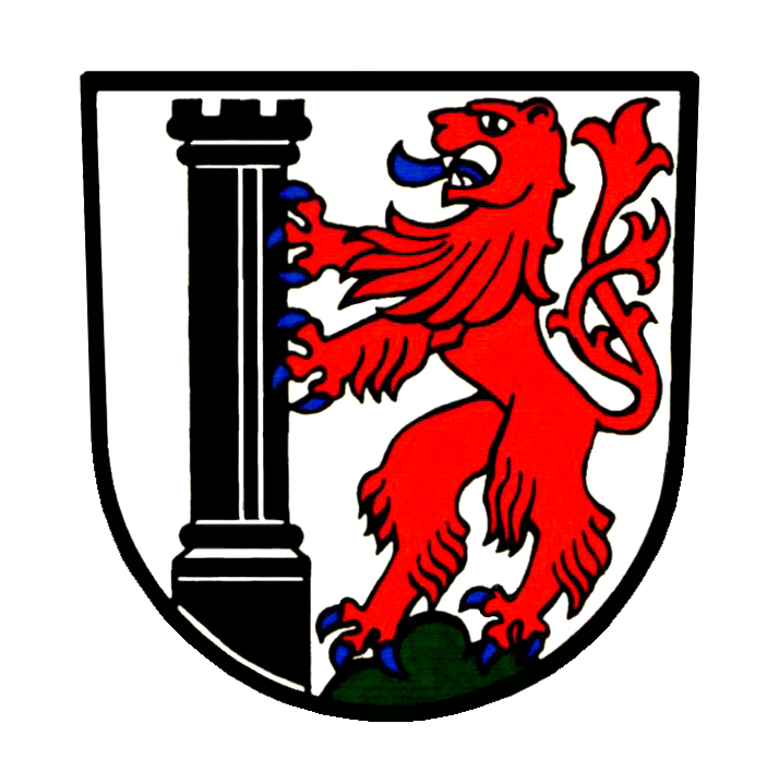 Wappen von Bad Saulgau