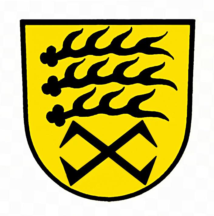 Wappen von Steinenbronn