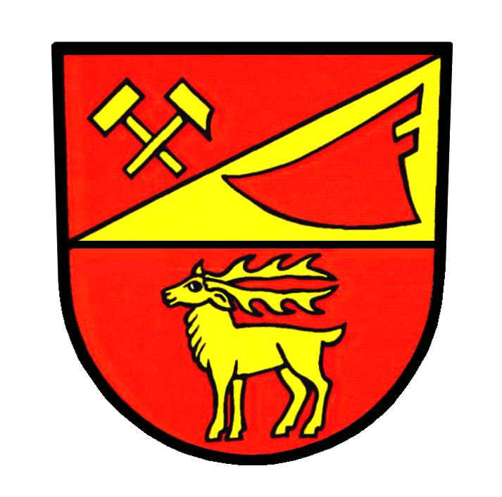 Wappen von Sigmaringendorf