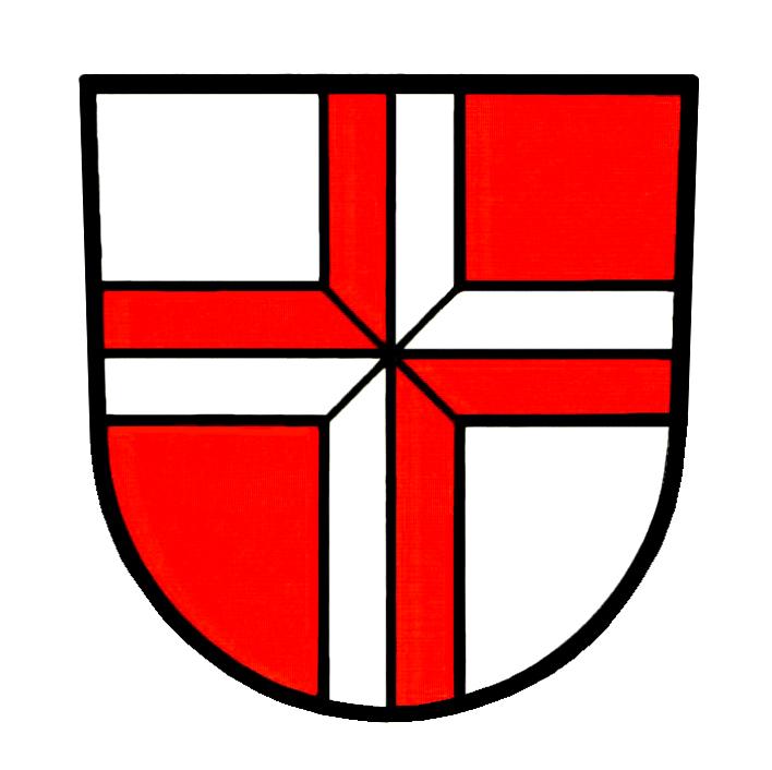 Wappen von Stetten am kalten Markt