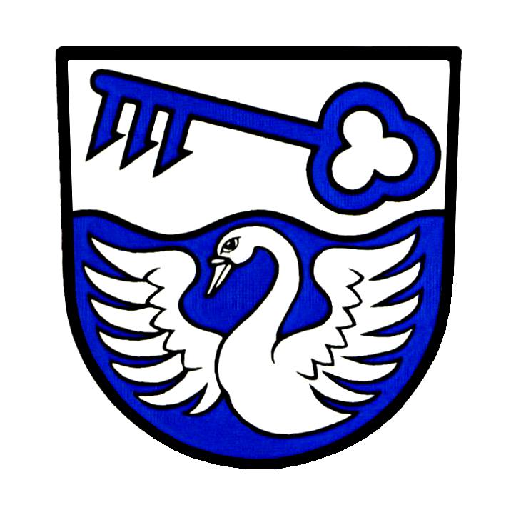 Wappen von Sauldorf