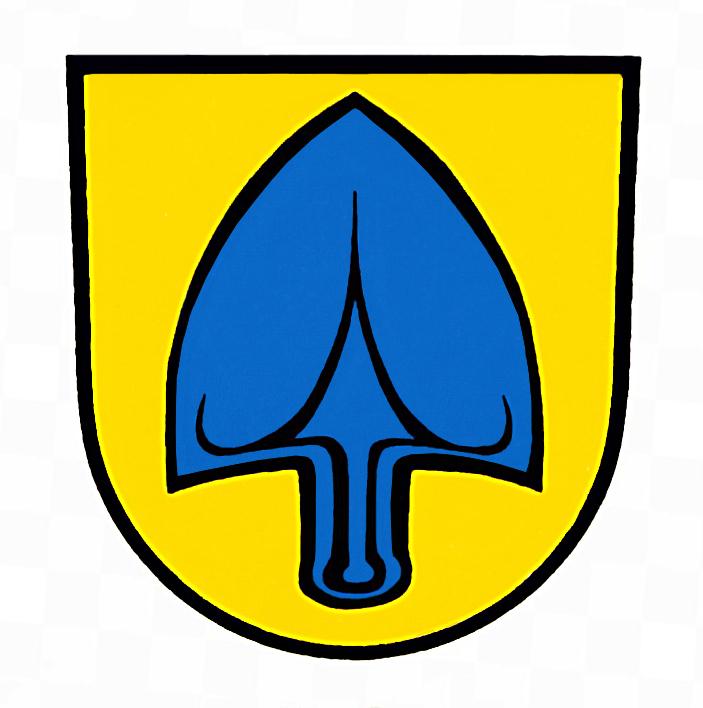 Wappen von Nordheim