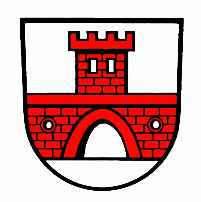 Wappen von Roigheim