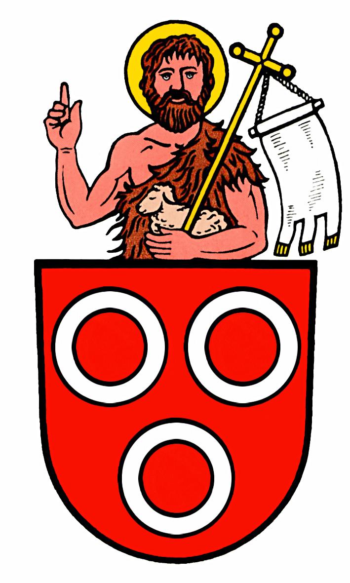 Wappen von Schwaigern