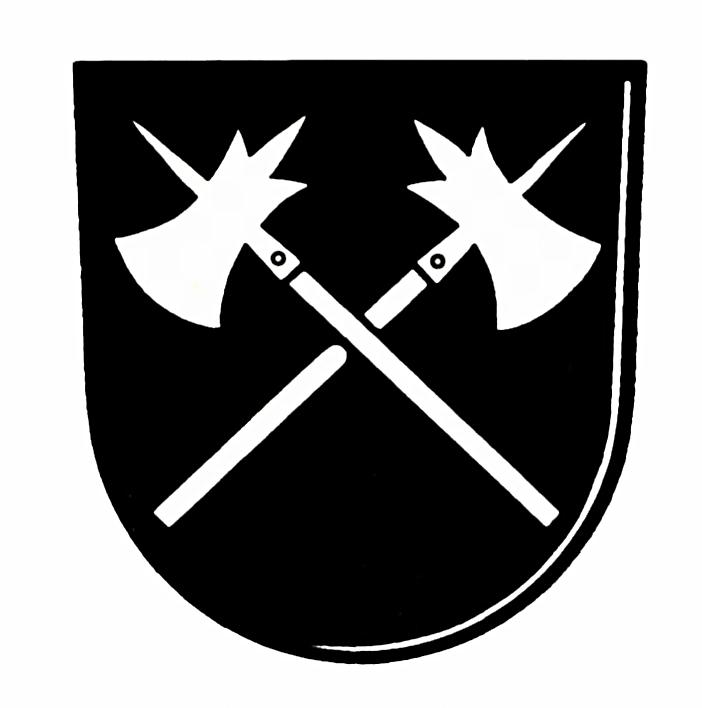 Wappen von Untereisesheim