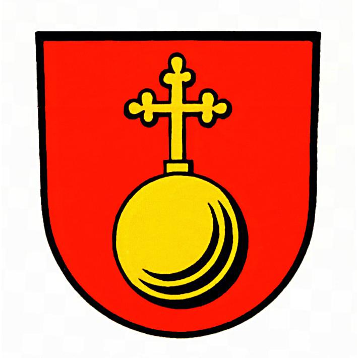 Wappen von Untergruppenbach