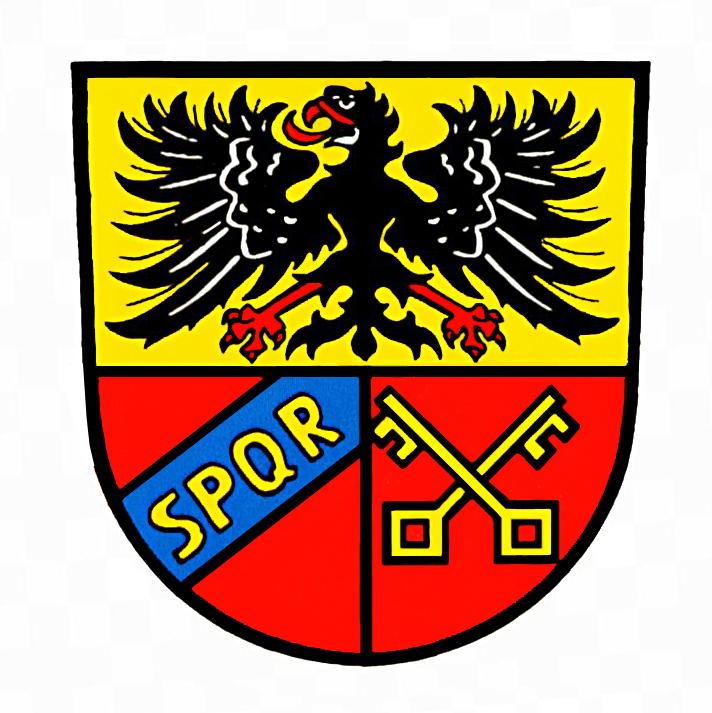 Wappen von Weil der Stadt