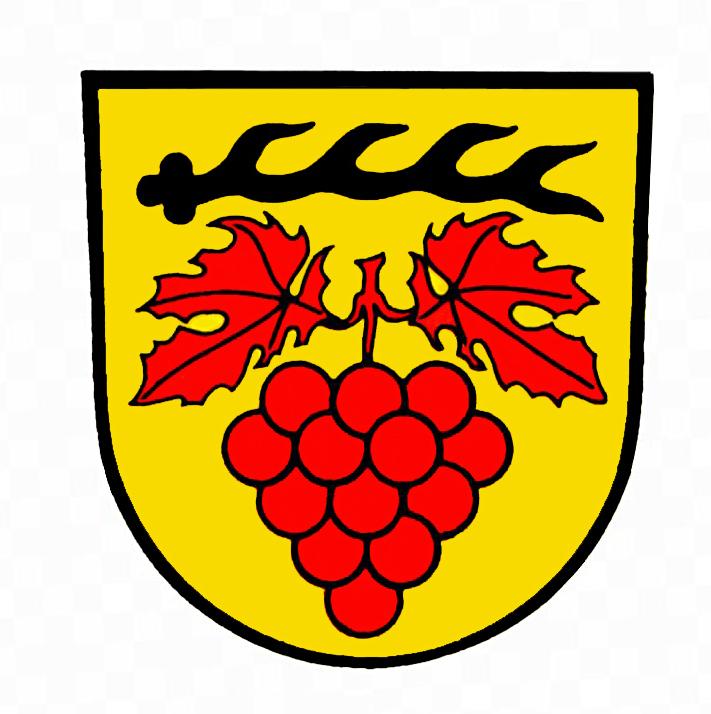 Wappen von Bretzfeld