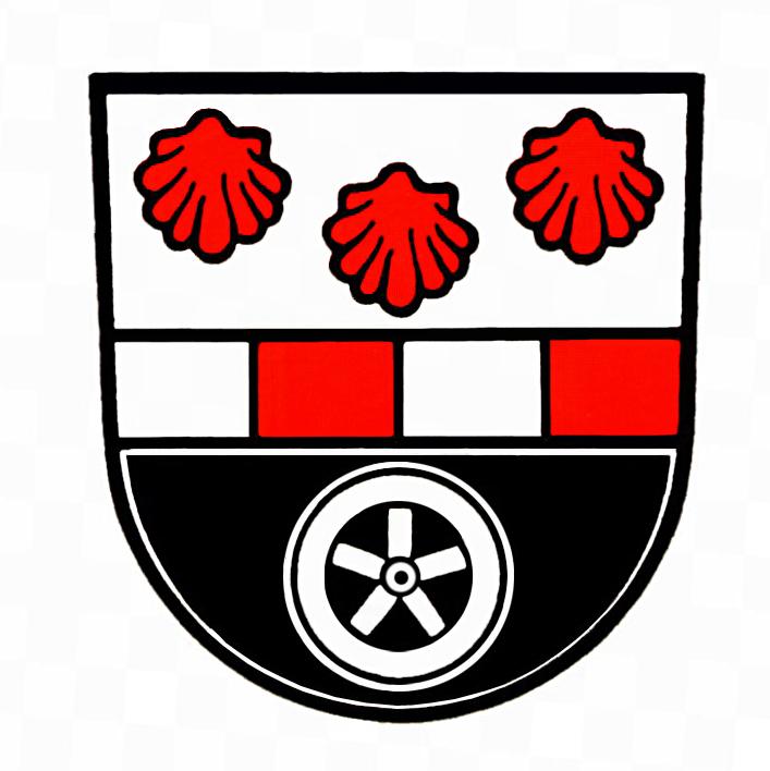 Wappen von Dörzbach