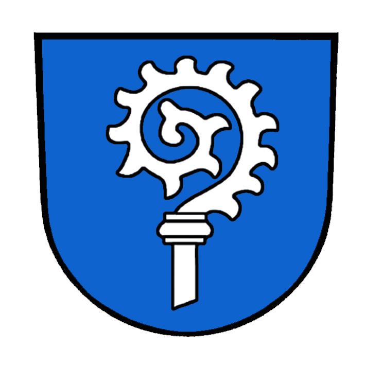 Wappen von Ingelfingen