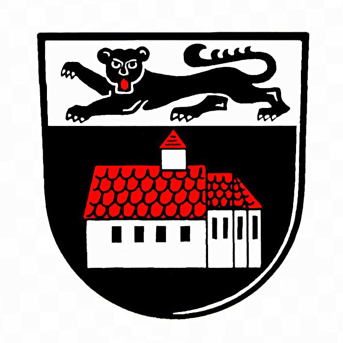 Wappen von Kupferzell