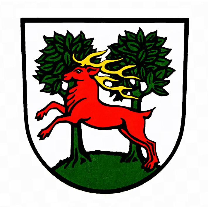Wappen von Weil im Schönbuch