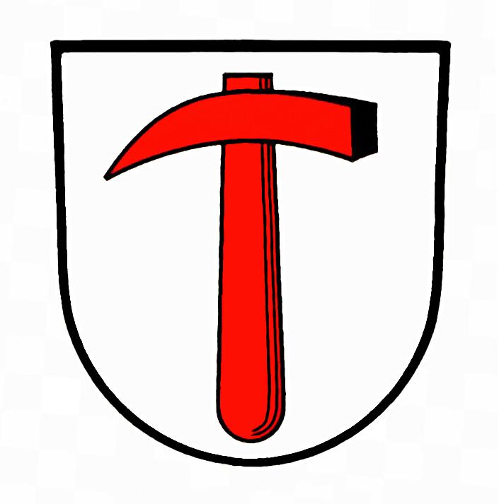 Wappen von Neuenstein