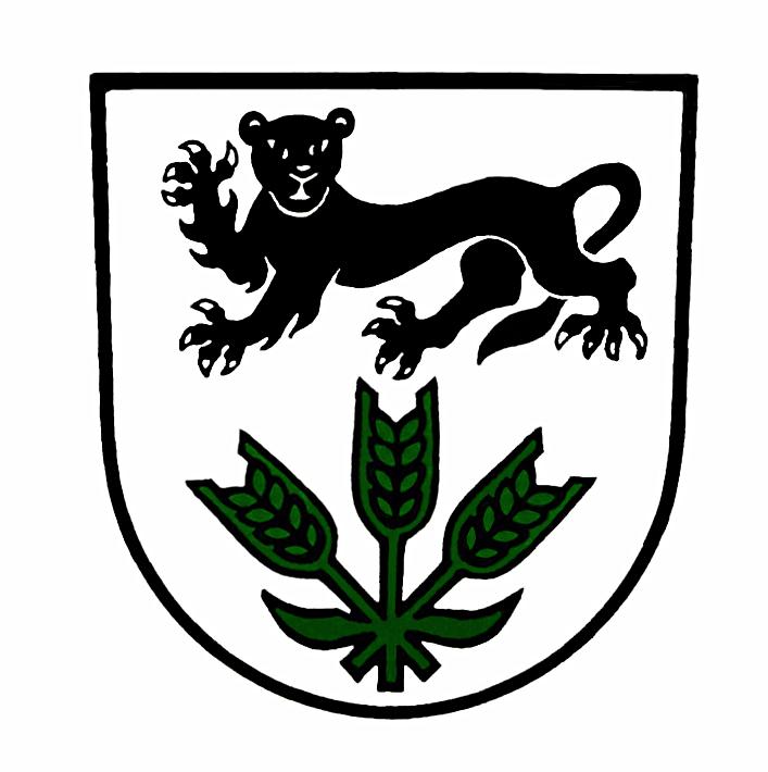 Wappen von Zweiflingen