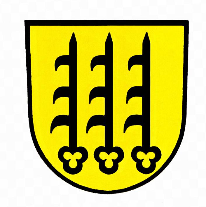 Wappen von Crailsheim