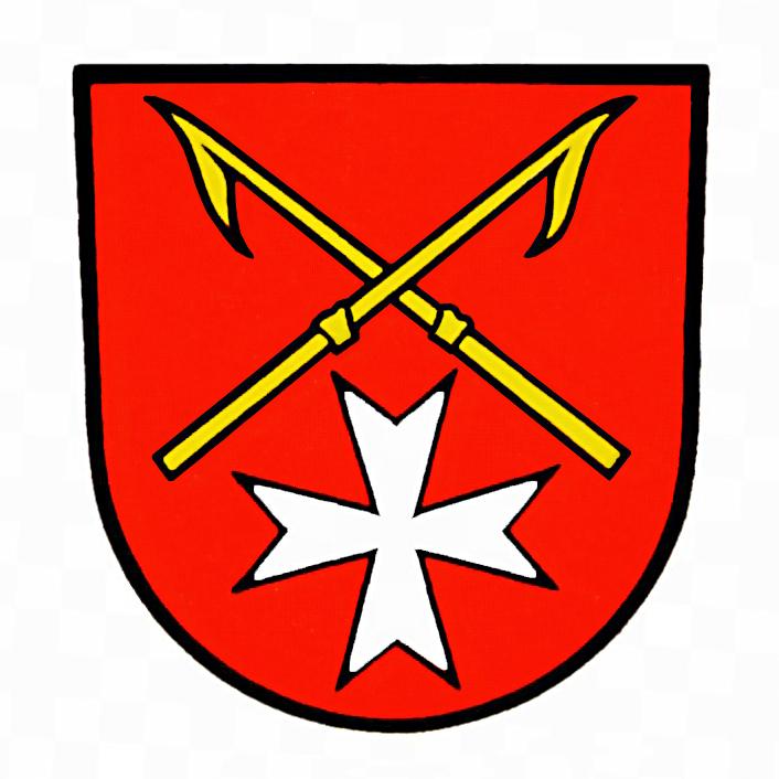 Wappen von Grafenau