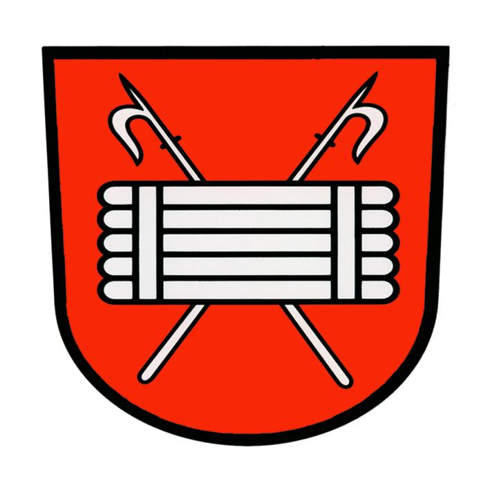 Wappen von Gaildorf