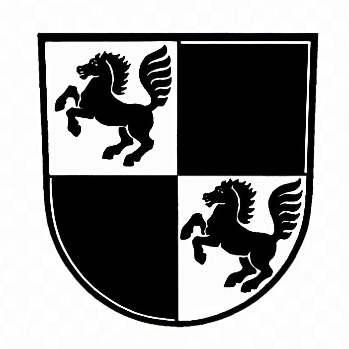 Wappen von Gerabronn