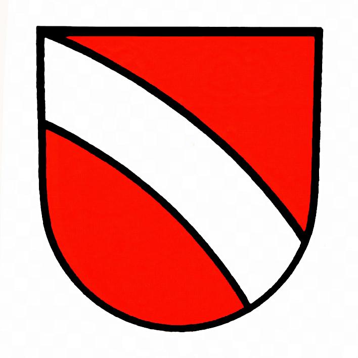 Wappen von Altbach