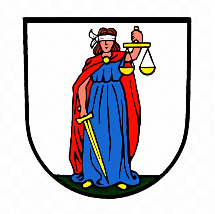 Wappen von Ilshofen