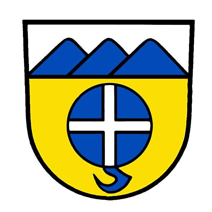 Wappen von Baltmannsweiler