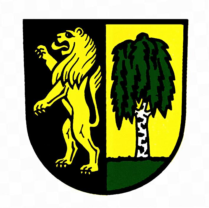 Wappen von Mainhardt