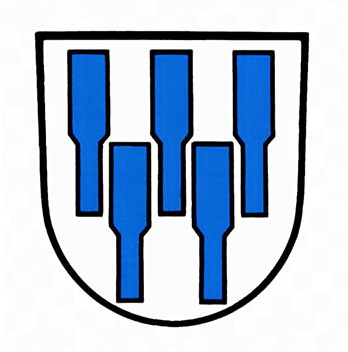 Wappen von Obersontheim