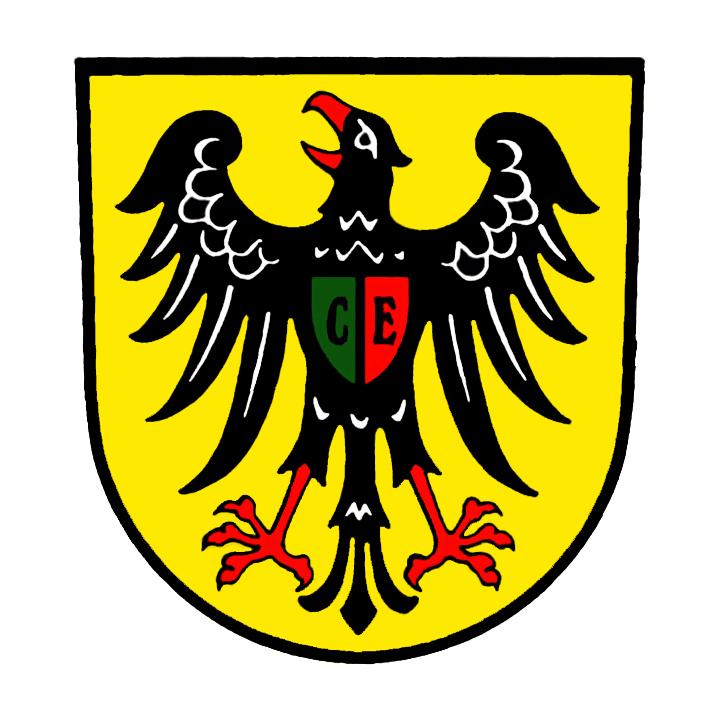 Wappen von Esslingen am Neckar