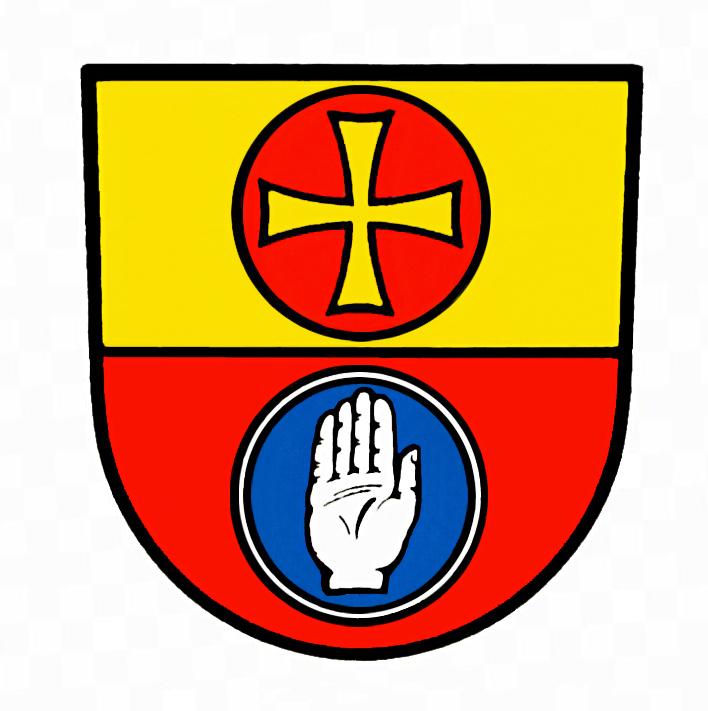 Wappen von Schwäbisch Hall