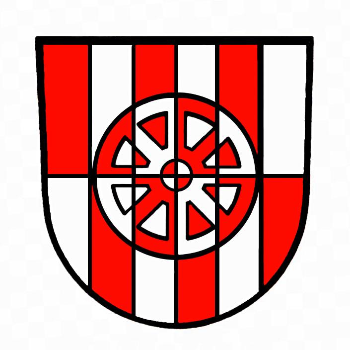 Wappen von Assamstadt
