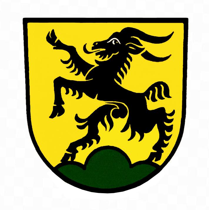 Wappen von Boxberg