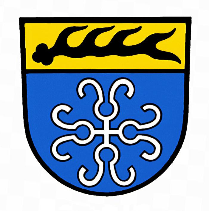 Wappen von Kirchheim unter Teck