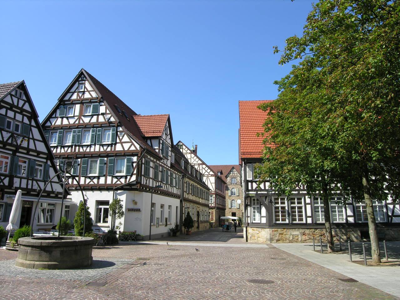 Kirchheim unter teck detailseite leo bw