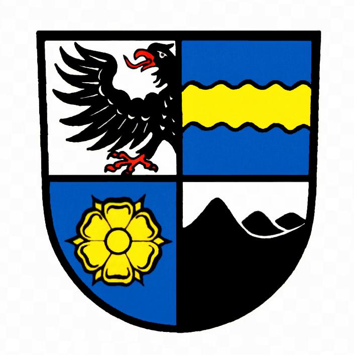 Wappen von Freudenberg