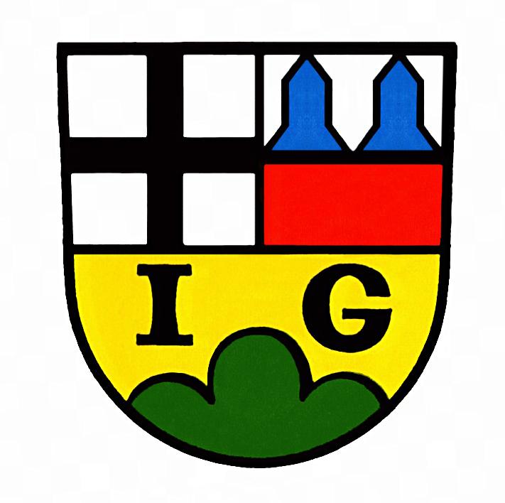 Wappen von Igersheim